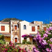 Alloggi in Sardegna